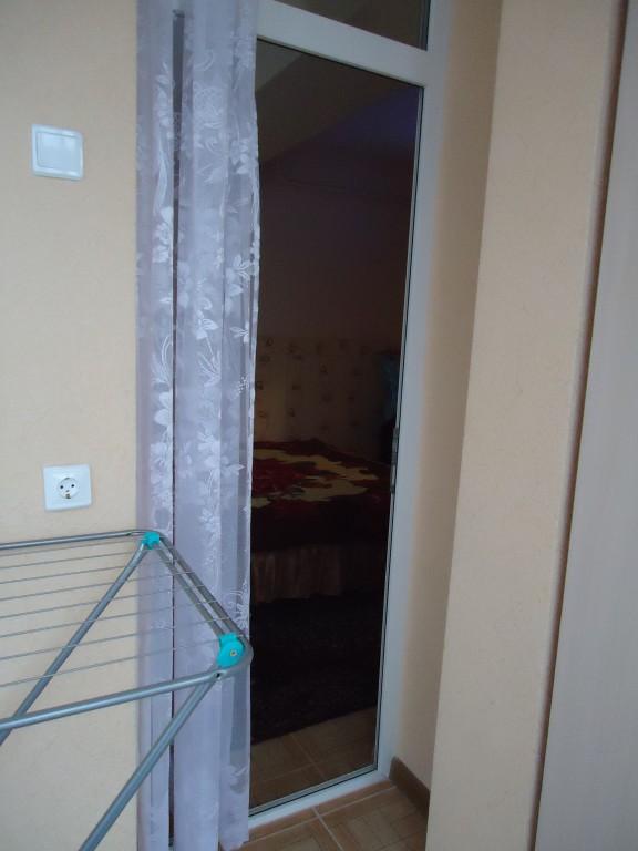 Сдаётся 3-к квартира, 50 м²
