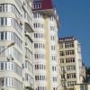 Продается двухкомнатная квартира 54 кв.м