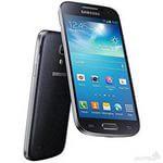 куплю неисправный Samsung Galaxy S4 mini GT-I9190