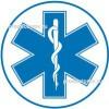 Медсестра, регистратор