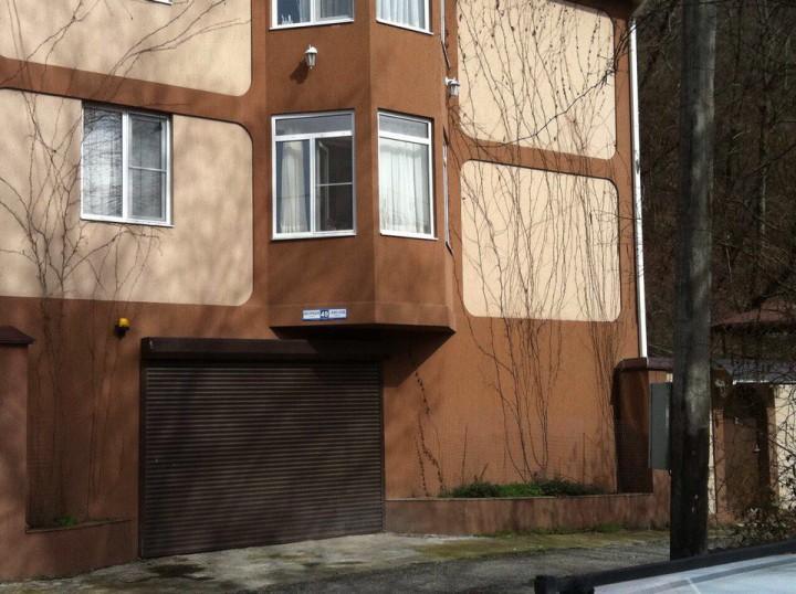 Ремонт квартир под ключ, строительство домов, беседок,бань