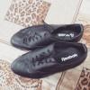 продам очень красивую обувь!