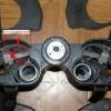 Юстировка, ремонт, чистка микроскопов, биноклей и телескопов.