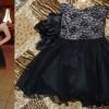 Продаются женские платья