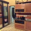 Сдам квартиру на Тимирязева 5