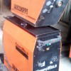 Kemppi Kempo Weld 4200