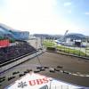 продам Билеты Формула 1 Сочи