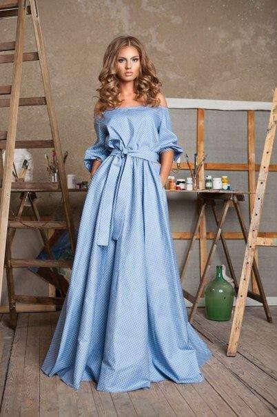Куплю платье размер 44-46