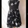 Платье новое брендовое QED LONDON.
