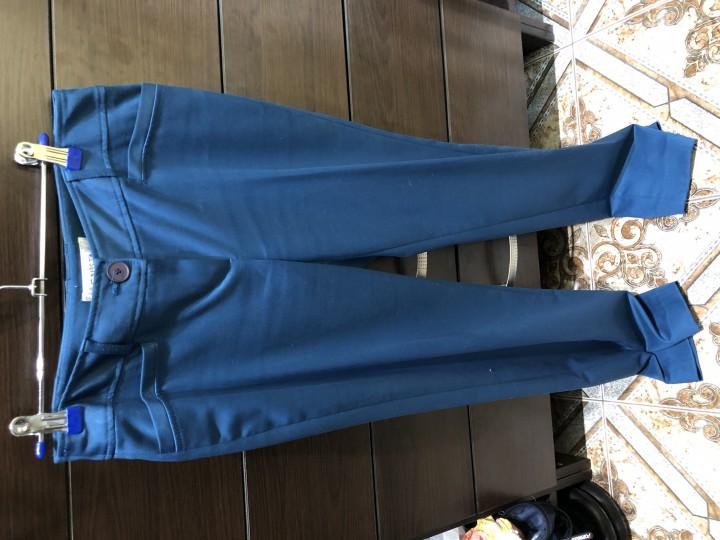 Продаю женские брюки