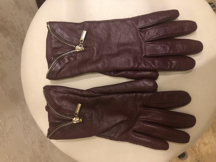 Продаю женские перчатки