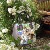 Яркие картины на сумках