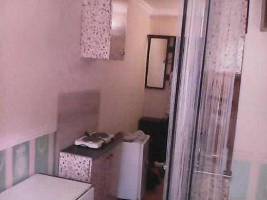 Сдам квартиру, студия 15 м.кв Сочи, Абрикосовая (низ Макаренко)