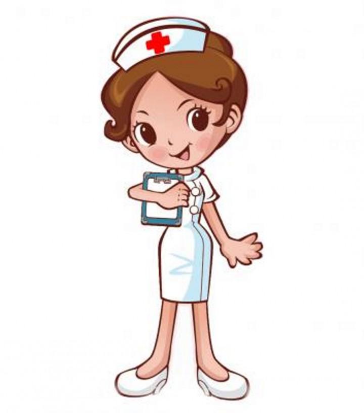 Медсестра на дом.