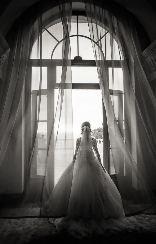 """Продаю свадебное платье """"Love Bridal"""""""