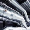 Вентиляция от производителя, фасонные изделия, вентиляторы канал