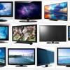 Ремонт телевизоров и ноутбуков