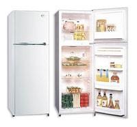 Куплю к холодильнику