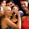 Преподаю эстрадный вокал для всех желающих петь от 18 и старше
