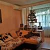 Продаю 3х комнатную квартиру с ремонтом В Центральном районе.