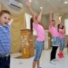 Театр Вокал Музыка Творчество Танцы