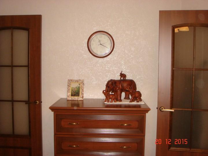 Продажа от собственника 1- комн.36,6 кв.м. Сочи, Лазаревский рай