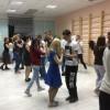 Социальные танцы в Сочи KIZOMBA
