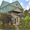 Продается отличный дом для большой семьи в Сочи у моря