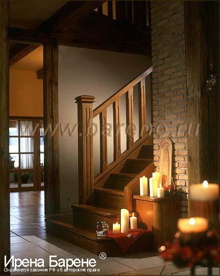требуются стoляры для изгoтвления лестницы