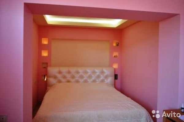 Продам 3 комнатную квартиру в Панинском доме на Макаренко