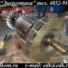 Дизель-генераторы - поставка, запчасти, ремонт.