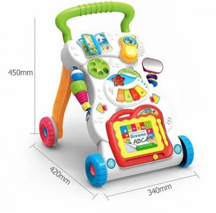 Коляски, игрушки для детей даром в http://vk.com/babytimemoskva