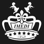 Ансамбль Грузинского Народного Танца ИМЕДИ