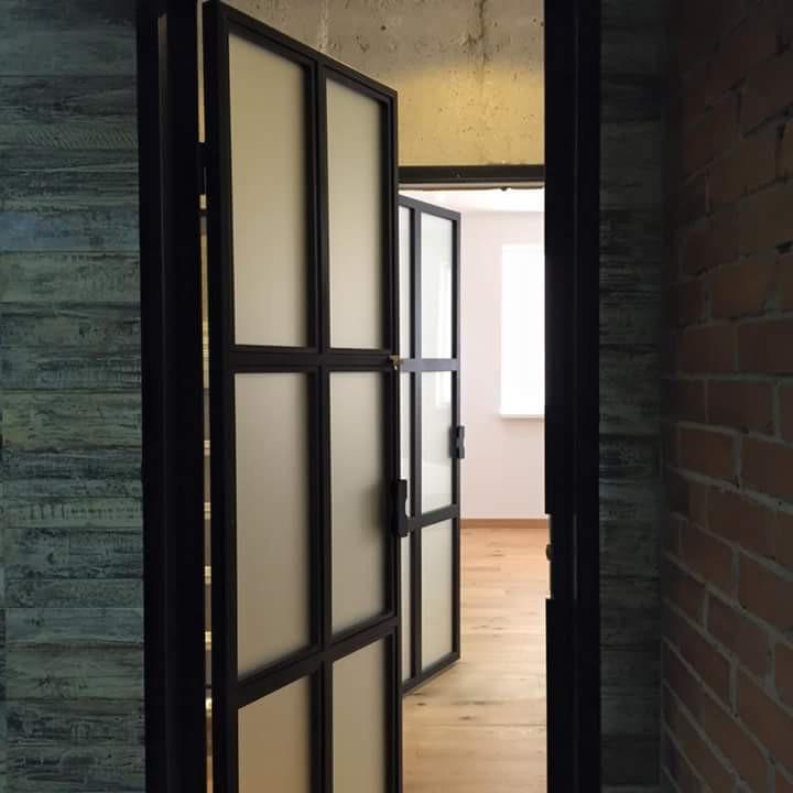 Предметы интерьера,элементы дизайна,декор из стали под заказ в С