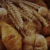 Торговый представитель в пекарню (свободный график)