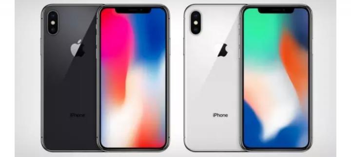 Телефон Айфон продам