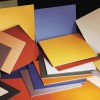 Остатки плитки и других стройматериалов