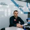 Требуется менеджер по продажам автозапчастей в Сочи (Центральный