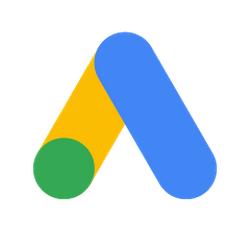 AdSense аккаунт Google куплю