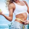 Коррекция веса (худеем от 3 до 5 кг. в месяц!)