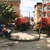 Прочистка засоров канализации и откачка отходов в Сочи