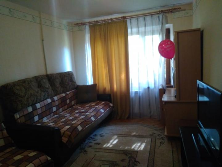 Сдается Квартира 2 комнаты, 50 м²  Адлер. Собственник