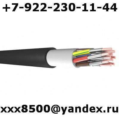 Куплю оптом кабель, провод, дорого, самовывоз
