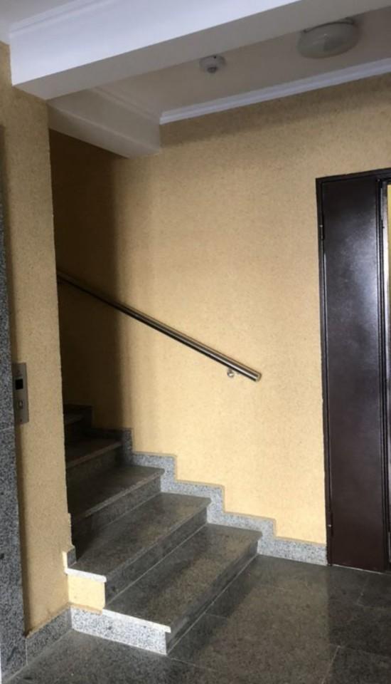 2- к квартира на Малайке