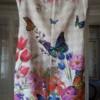 Платье р.48 Турция