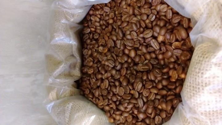 Кофе высокого качества