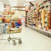 Требуются поставщики продовольственных товаров