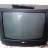 Телевизор Samsung CK-5062AT