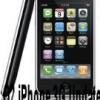 Продам iphone 3g16gb