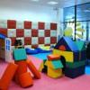 Обмен путевки в детский сад